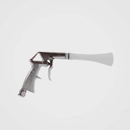 Pistola-Tornador