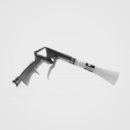 Pistola-ad-Aria-Tornador