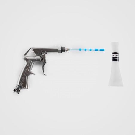 Pistola-ad-aria-per-Pulizia-Auto
