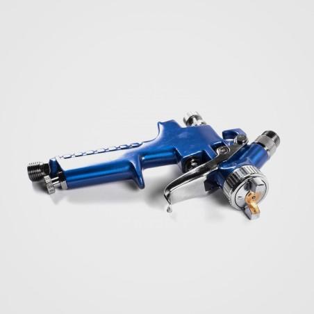 Pistola-a-Spruzzo-HVPL-Per-Verniciare_2