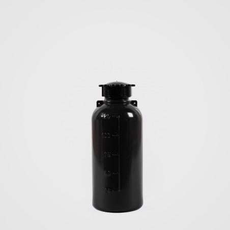 Bottiglia-Graduata-Nera