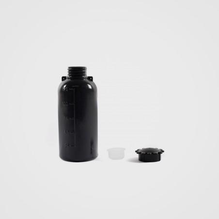 Bottiglia-Con-Tappo-e-Sottotappo