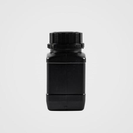 Bottiglia-Rettangolare-Nera